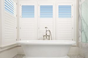 Palm Beach Polysatin Palm Beach Shutters